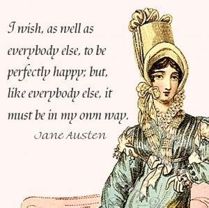 FREE Persuasion by Jane Austen Essay - exampleessayscom